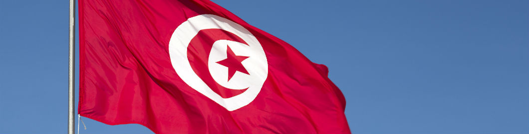 Tunisia Holiday Advice: Here Are The Latest Developments