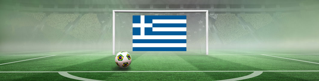 Watching the World Cup Abroad: Greece