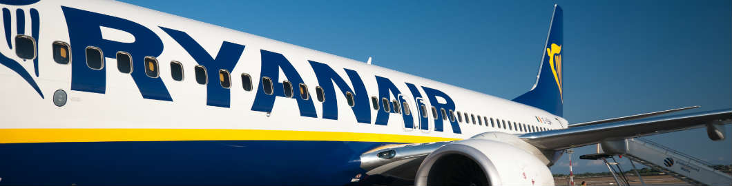 What To Do If You Are Worried About Your Ryanair Flight Being Cancelled