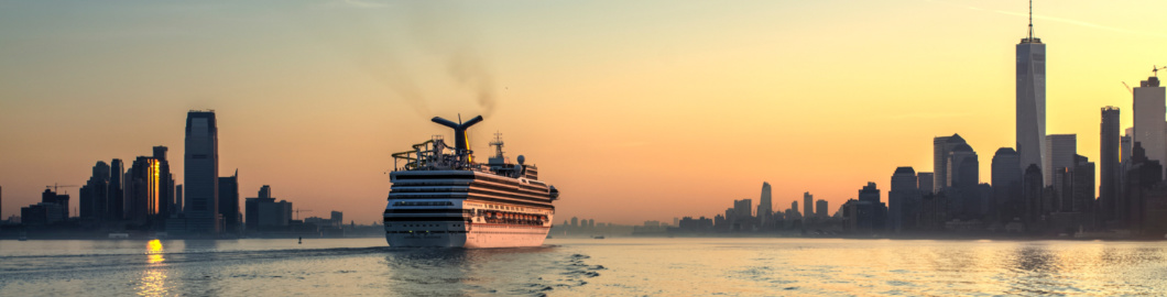 Why Google Is Wrong About Cruise Ships