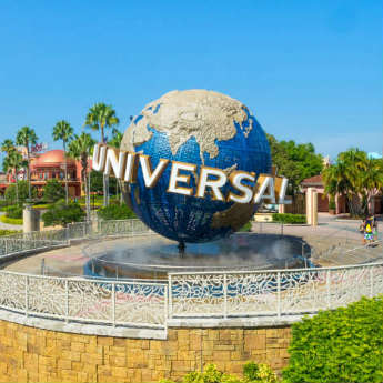 10 Must-Know Tips for Visiting Orlando's Theme Parks