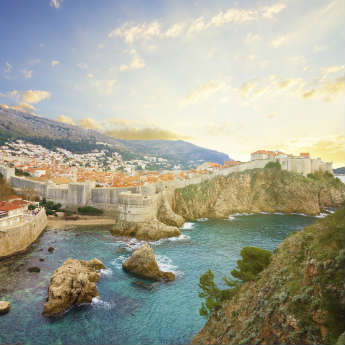 10 Reasons To Visit Croatia On Your Next Holiday