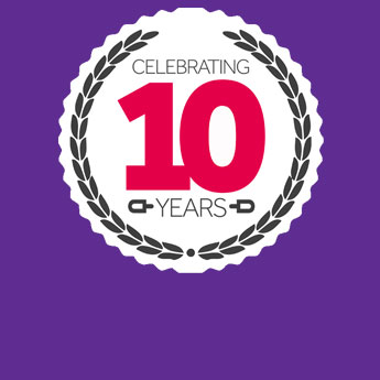 10 Years of icelolly.com