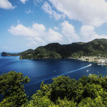 11 Amazing Things To Do In St Lucia