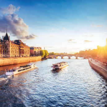 12 Essential Reasons To Book A River Cruise