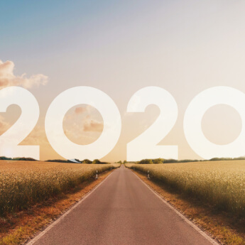 2020 Vision: Here's How You Can Turn 20 Annual Leave Days Into 47