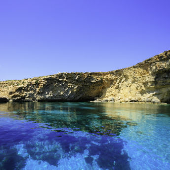 5 Reasons Why You Really Should Visit Malta In 2019