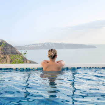 5 Ways To Make Your Next Holiday A Luxury One