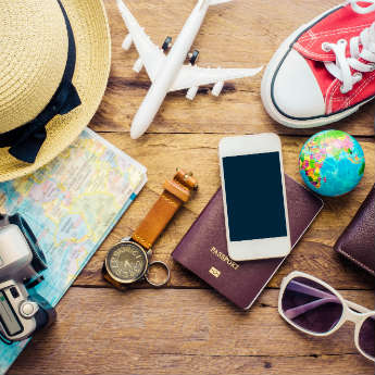 A Simple Guide to Travel Insurance