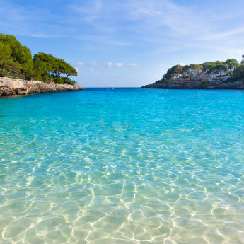 All Inclusive Holidays To Ibiza & Majorca Could Be About To End