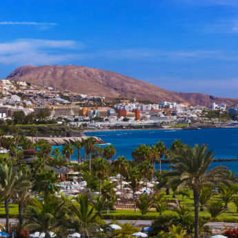 Canary Islands: Europe's Answer to The Caribbean