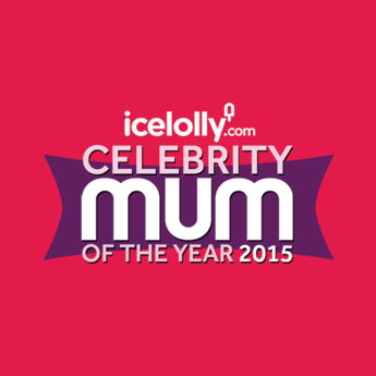 Celebrity Mum of the Year 2015: Winner Announced!