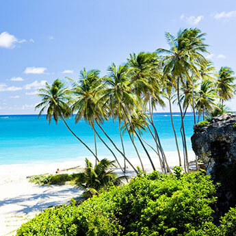 Destination Focus: Our Guide To Holidaying In Barbados