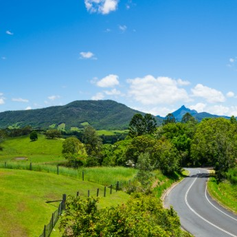 Discover Murwillumbah– Our Destination Of The Week
