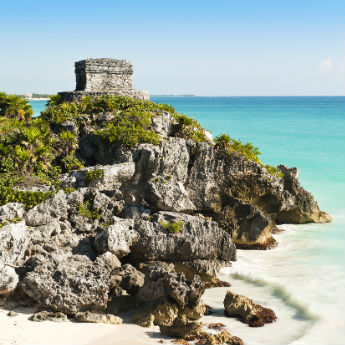Discover Tulum – Our Destination Of The Week