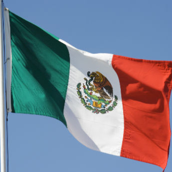 Holidaying In Mexico: Is It Safe?