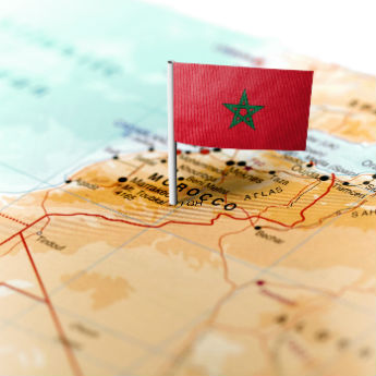 Holidaying In Morocco: Is It Safe?