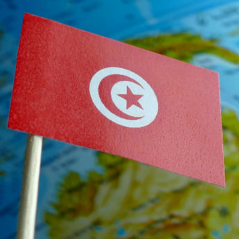 Holidaying In Tunisia: Is It Safe?