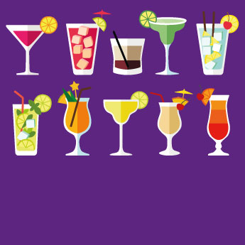 How to Choose Your Perfect Holiday Cocktail