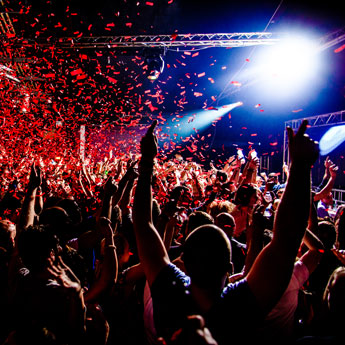 How to Get the Most Out Of Your Clubbing Holiday