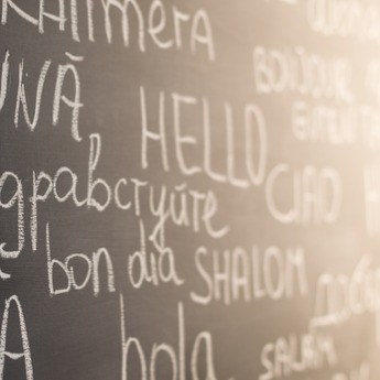 How To Learn A New Language Without Leaving Your Sofa