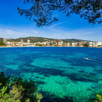 Magaluf For Your Next Family Holiday?