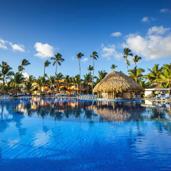 Most Popular Destinations For An All Inclusive Holiday