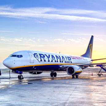 Ryanair Flights To The USA – Is It Worth It?