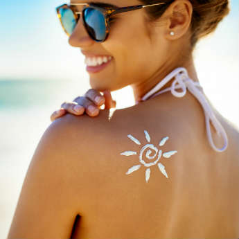 Suncare Q&A: Get The Latest Expert Advice