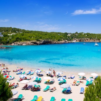 Ibiza Holidays | The Quieter Side of Ibiza
