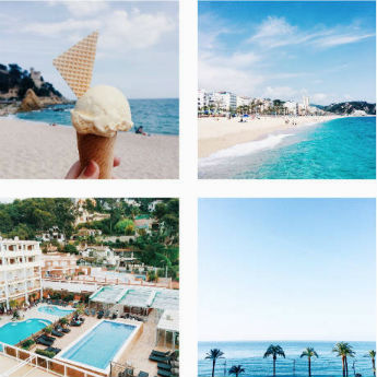 Top Instagrammers That Will Give You Wanderlust