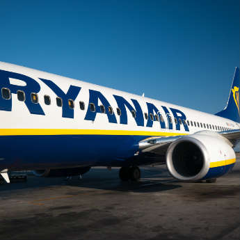 What To Do If You're Worried About Your Ryanair Flight Being Cancelled