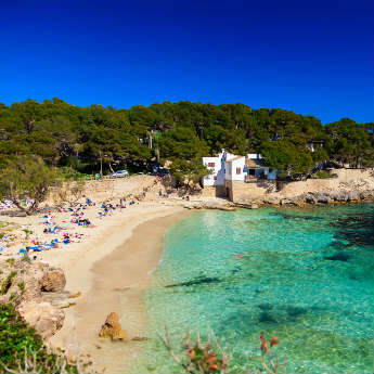 What You Need to Know About the Balearics Tourist Tax
