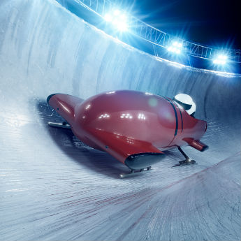 Winter Olympic Sports You Can Try On Holiday
