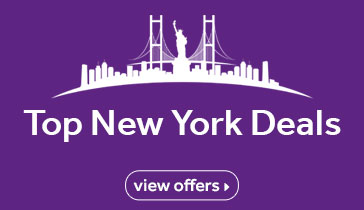 New York Deals